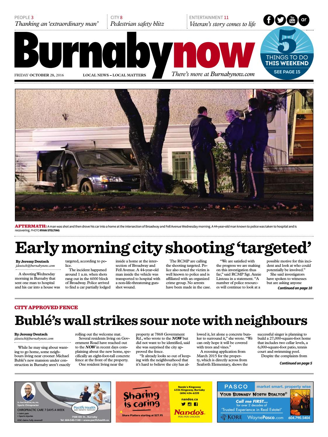burnaby now october 28 2016 by burnaby now issuu rh issuu com