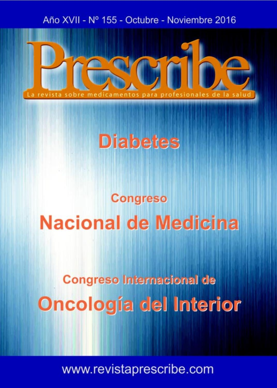 diabetes descontrolada descompensada pdf creador
