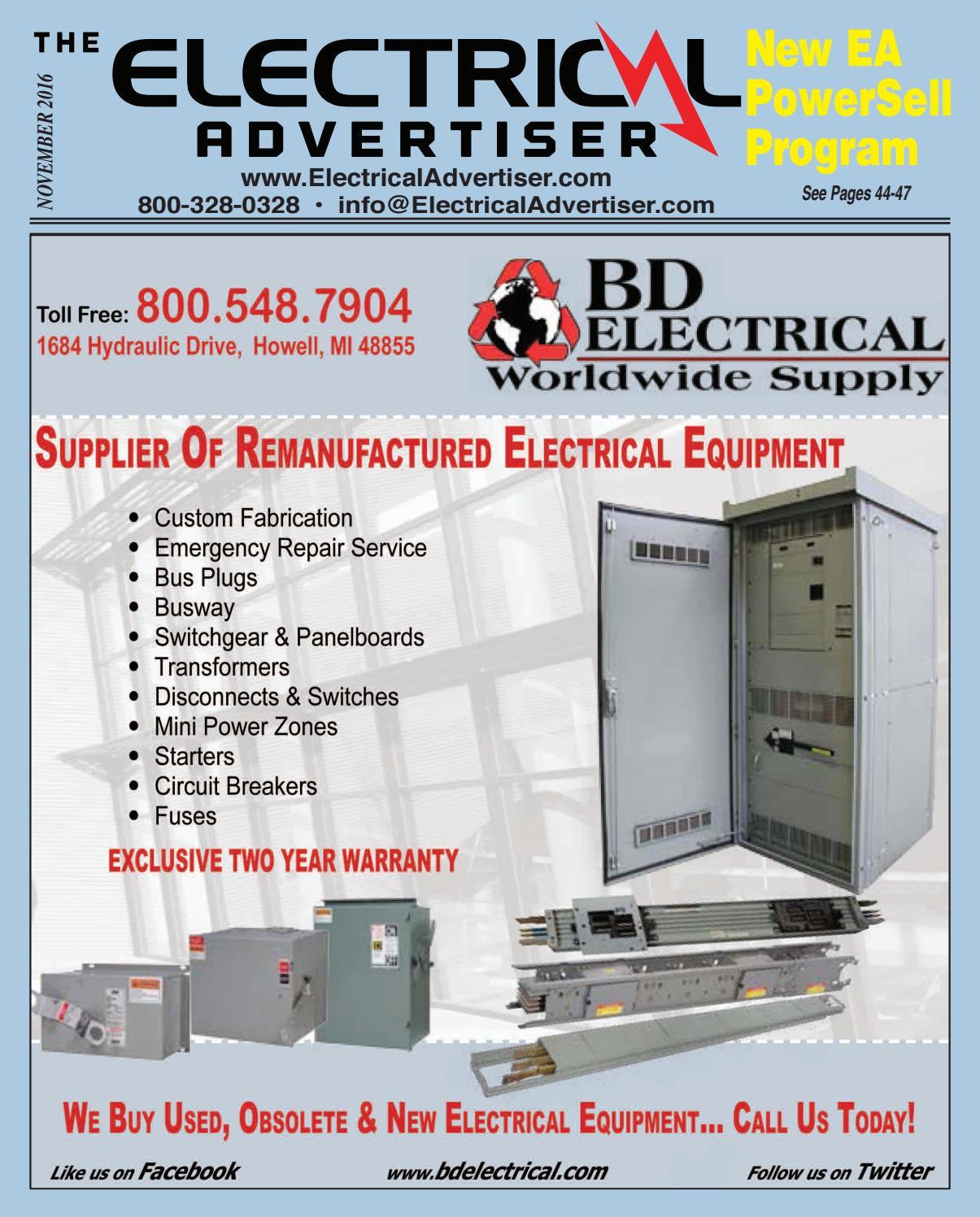 15 Amp Male Plug Assorted Brands NEMA 6-15 250VAC