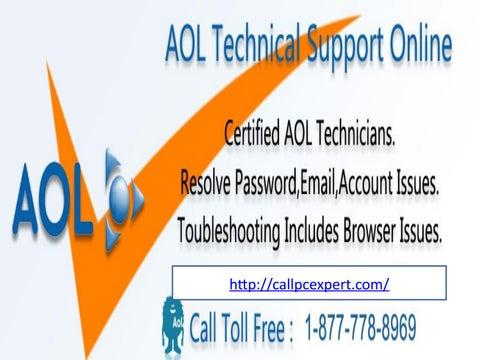 USA AOL Help Desk (1)(877)(778)(8969)Phone Number ,AOL Tech Support ...