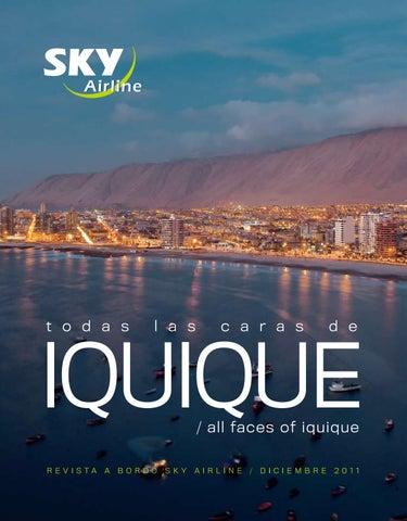 Escuchar radio municipal iquique online dating