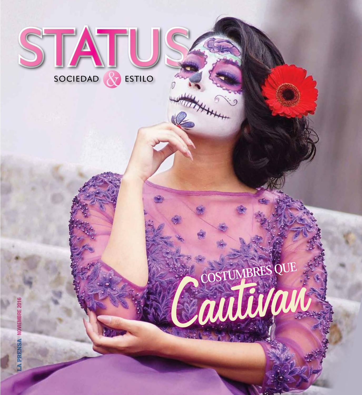 Status small by La Prensa de Reynosa - issuu