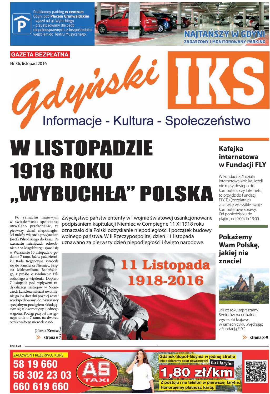 THE BEST 10 Bars near Plac Kociuszki 5, 97-225 Ujazd
