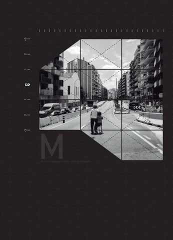 Portafolio de arquitectura by milena jaramillo issuu for Portafolio arquitectura