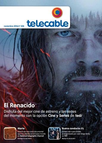 17e0ee6203 Revista Noviembre 2016 by Grupo_Euskaltel - issuu
