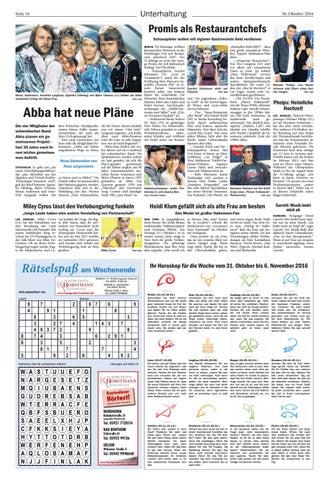 SonntagsZeitung_30-10-2016 by SonntagsZeitung - issuu