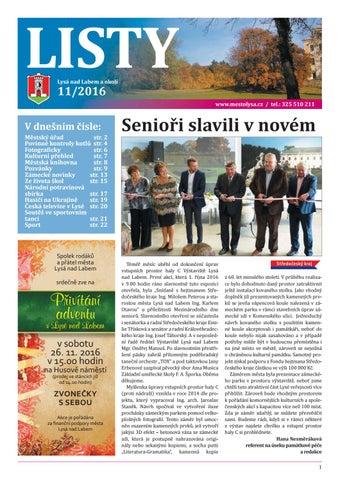 Seznamovac kancele - Sluby a emesla - Evropa - Info