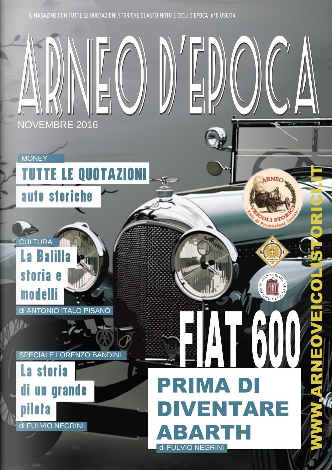 FIAT 500 F//L//R KIT FODERE SEDILI SELLERIA COMPLETO NERO CON FASCIA BIANCA