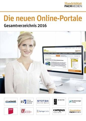 Praxishandbuch employer branding mit arbeitshilfen online dating