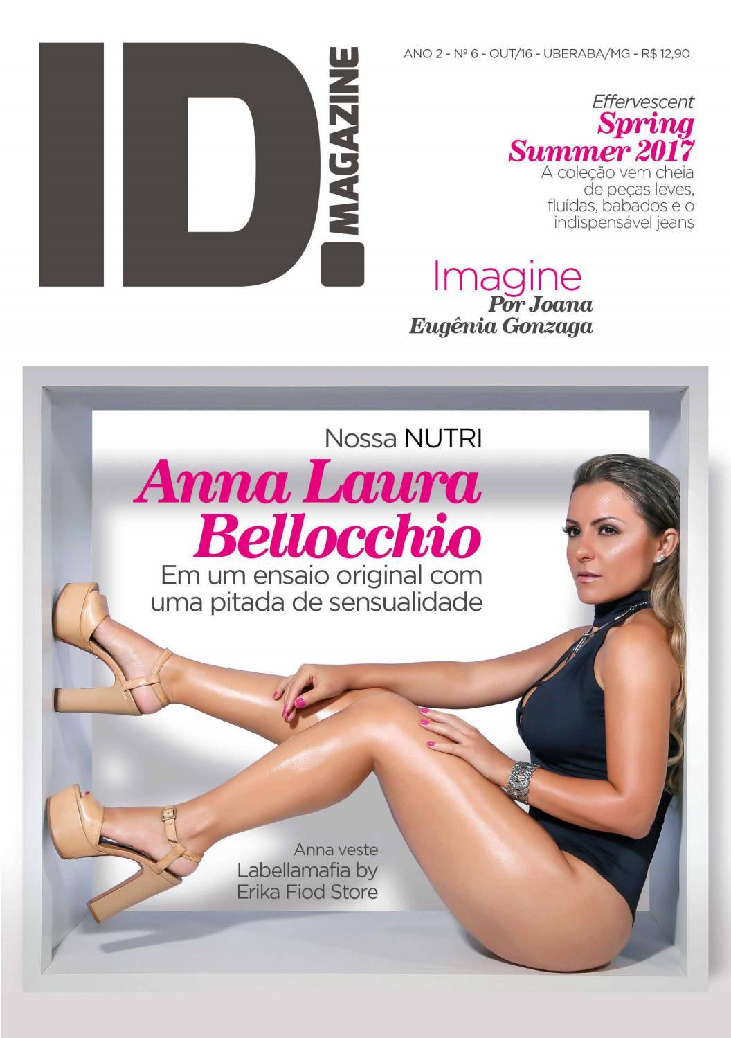 8facb8d12 ID MAGAZINE 6ª EDIÇÃO by ID MAGAZINE - issuu