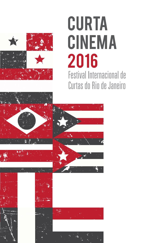 Catlogo curta cinema 2016 by curtacinema issuu fandeluxe Gallery