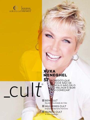 Revista Cult 128 by Revista Cult - issuu e15440bf8b