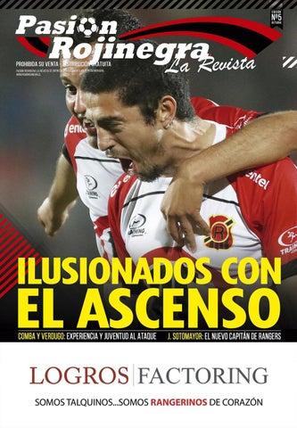 La Nación Edición Nº 7845 by La Nación - issuu 6109dd574dd9b