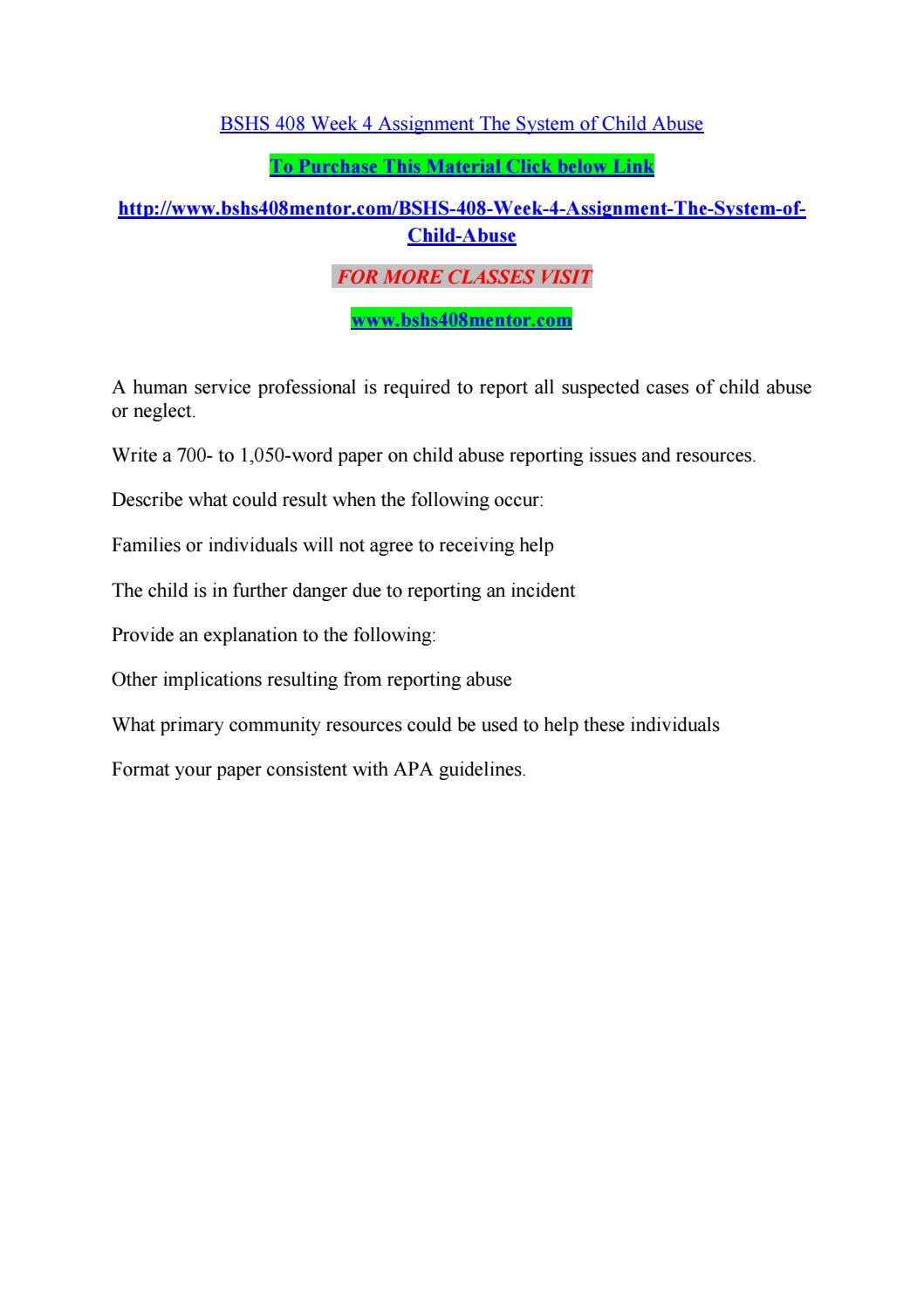 Enchanting Print Battered Child Syndrome Worksheets Quiz Worksheet ...