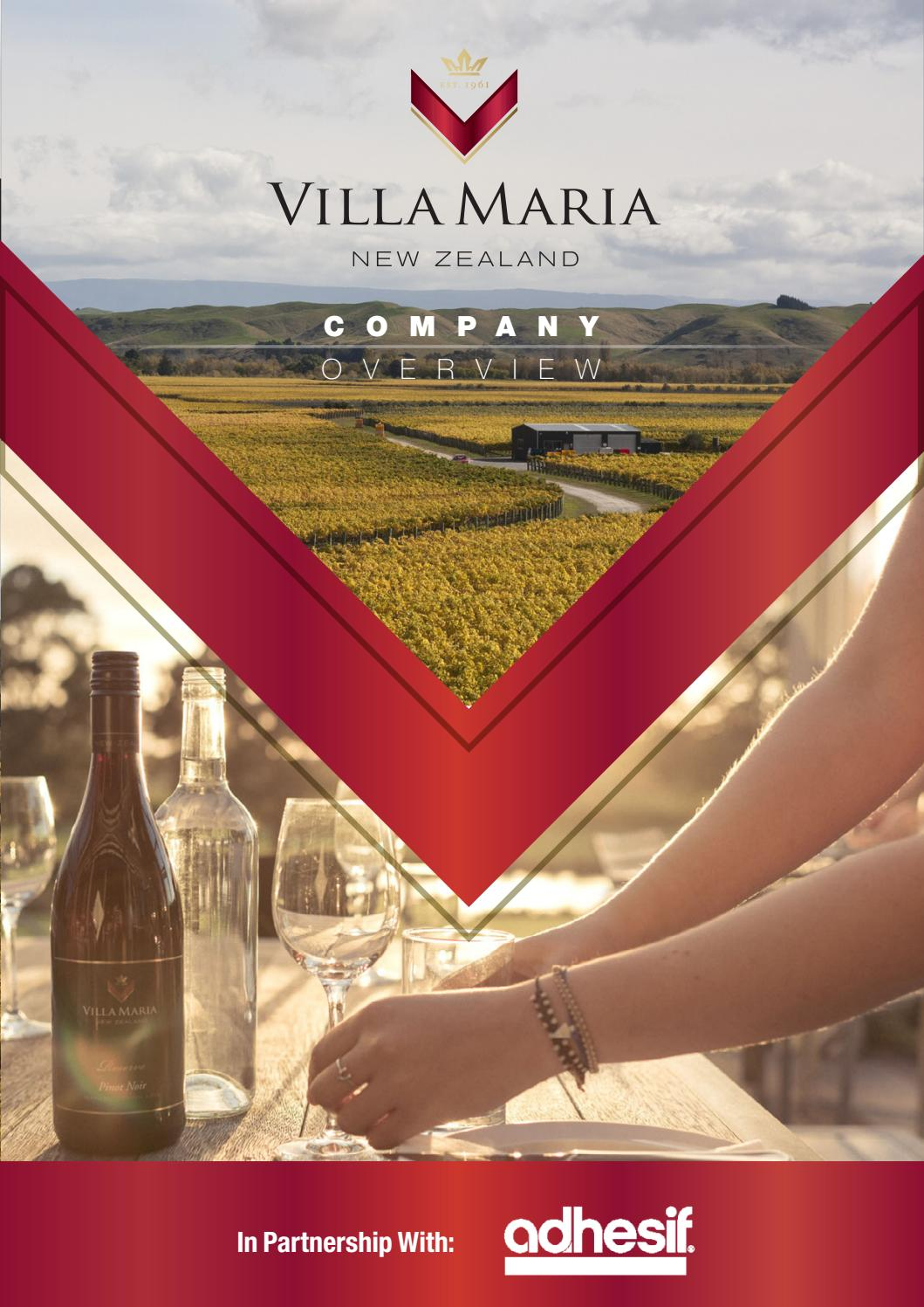villa maria online dating Matchcom is the number one destination for online dating with more dates, more relationships, & more marriages than any other dating or personals site.