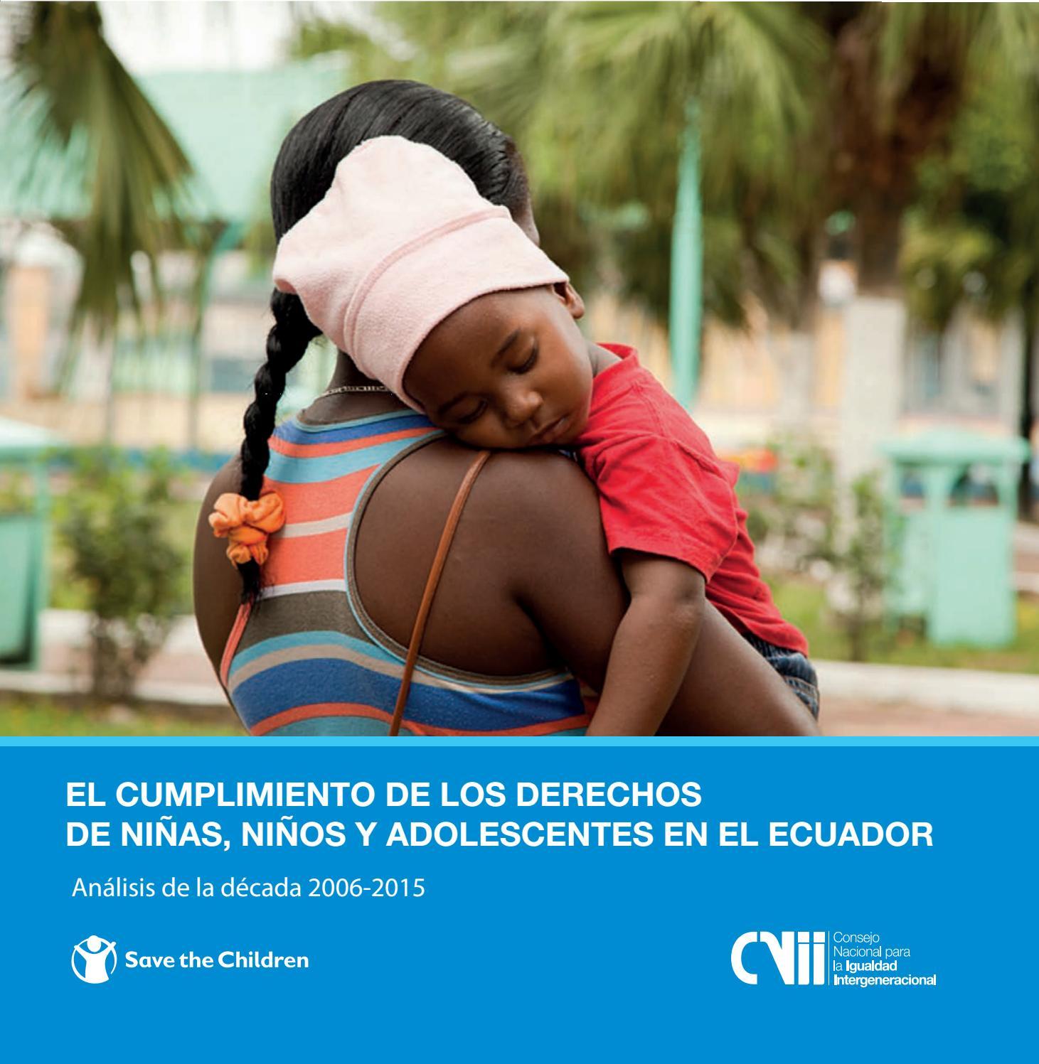 Circuito Judicial De Protección De Niños Niñas Y Adolescentes : Observatorio judicial