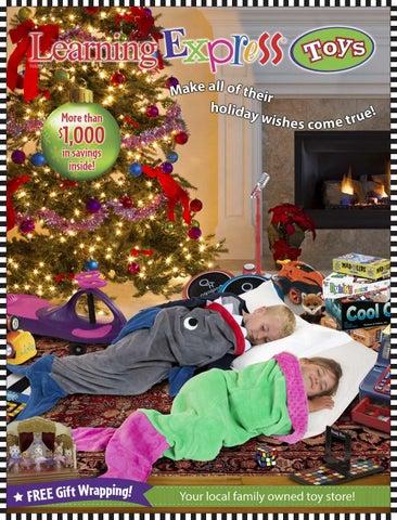 Jungen Kleidung Diskret Neue Mode Kinder Stricken Beanie Hut Schal 2 Stücke Set Winter Warme Jungen Mädchen Waschbären Pelz Pom Poms Weichen Kappe Schals Kinder Baby