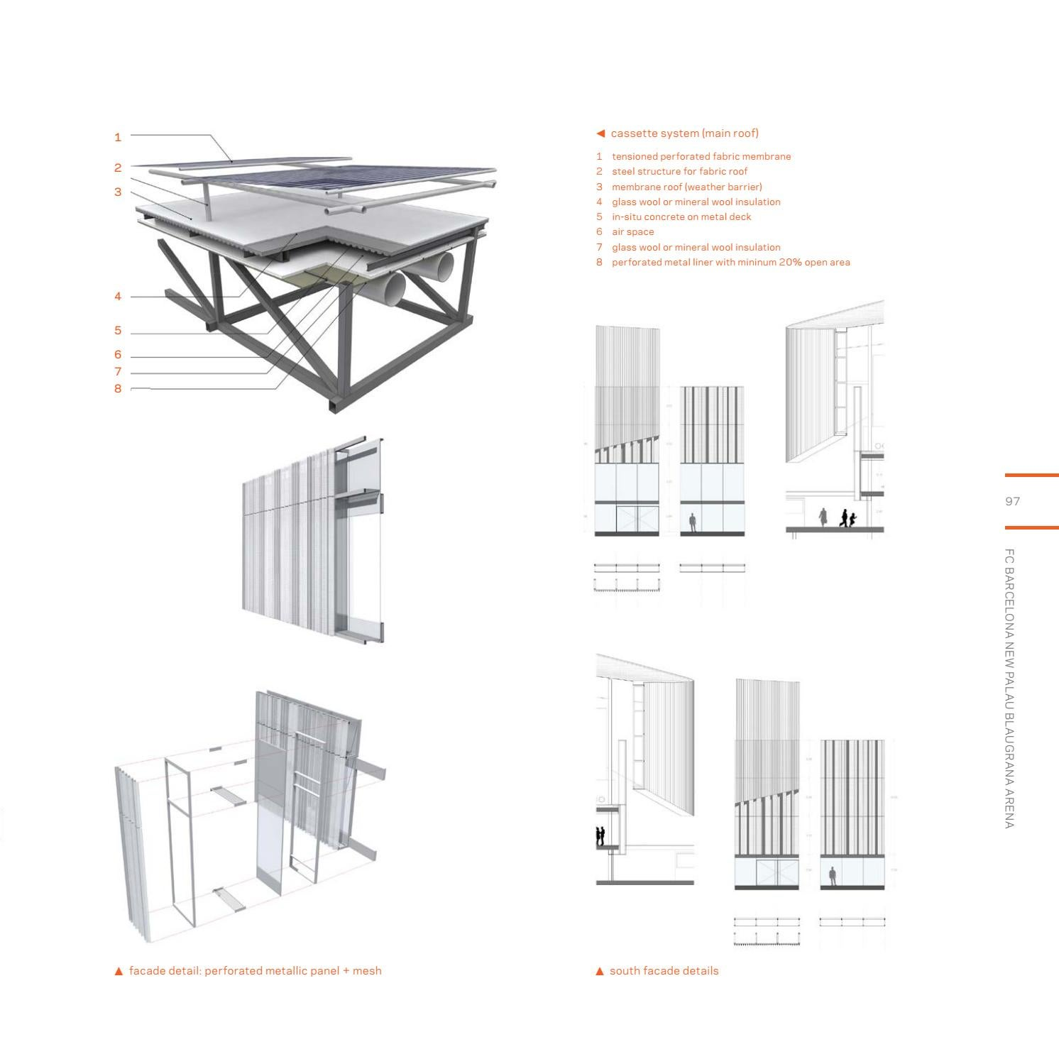 2016 Hok Design Annual By About Hok Issuu