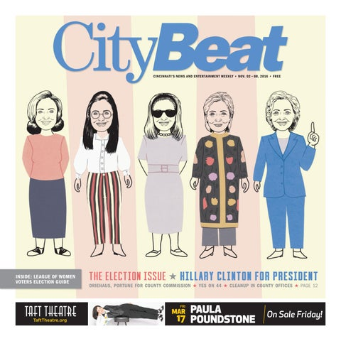 CityBeat Nov. 02 c84ae3f43e0f