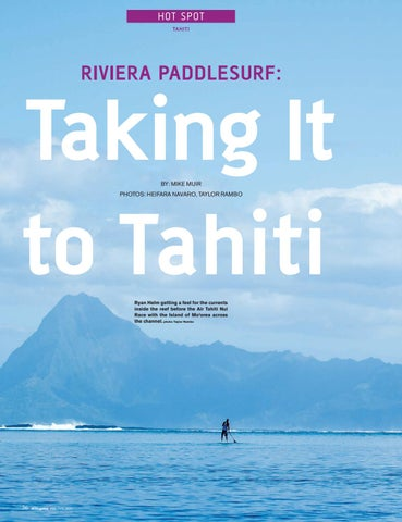 Page 36 of Taking It to Tahiti