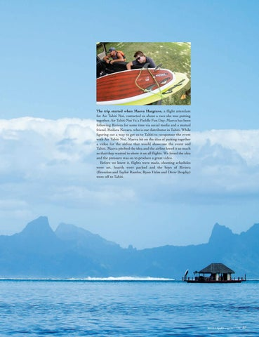 Page 37 of Taking It to Tahiti