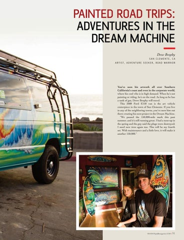 Page 91 of Quivers & Wheels