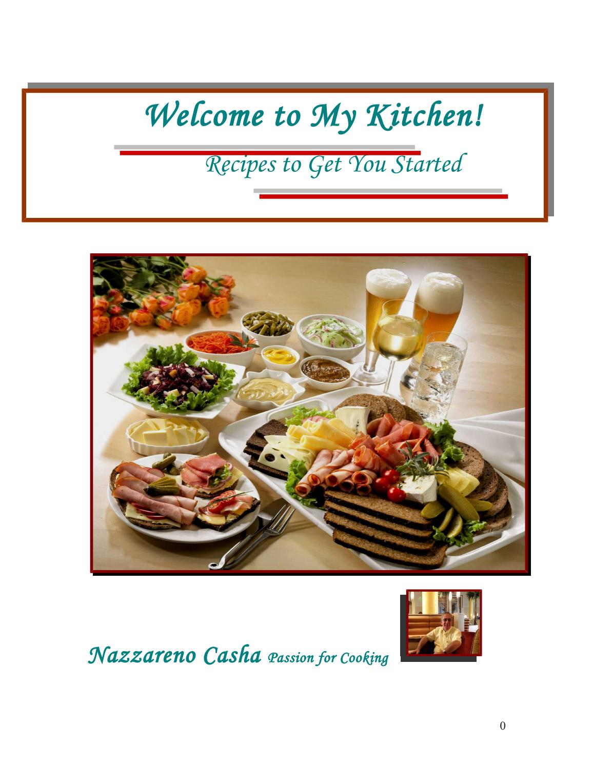 "4 Thanksgiving Turkey Dinner Plates Italy Hand Painted Ceramic Set 10 3//8/"" RARE!"