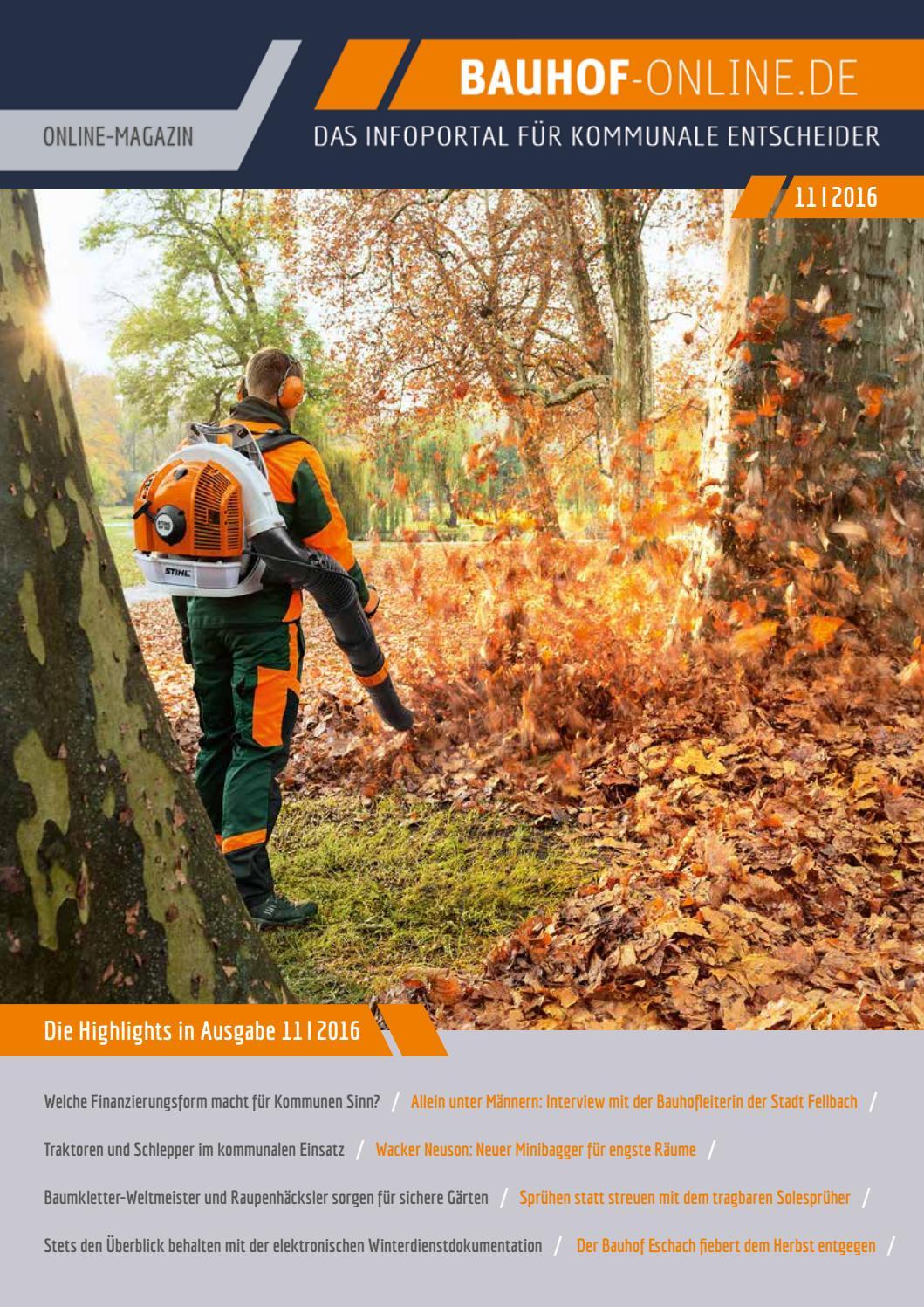Sammler-Werbeschilder Blechschild Traktor Schlepper Unkraut zu verkaufen Garten NEU