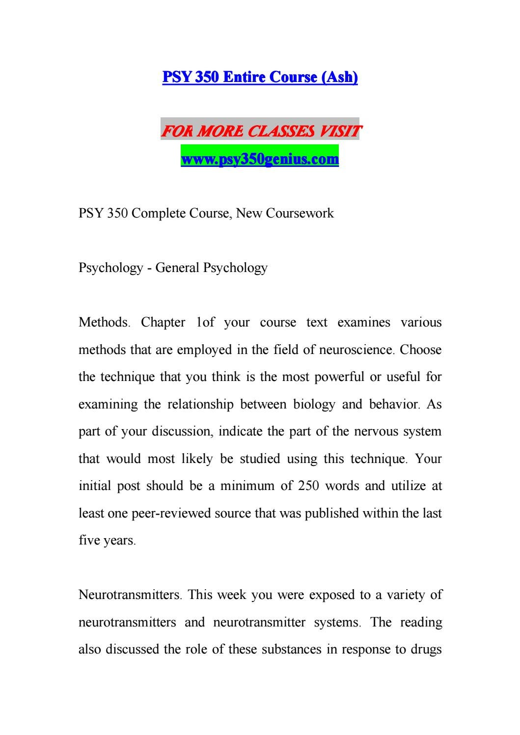 Thesis paper on human resources management