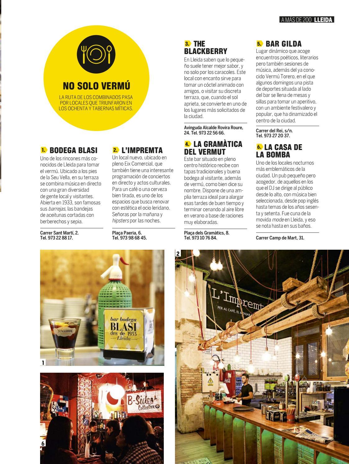 Club Renfe Nº10 By La Factoría De Prisa Noticias Issuu