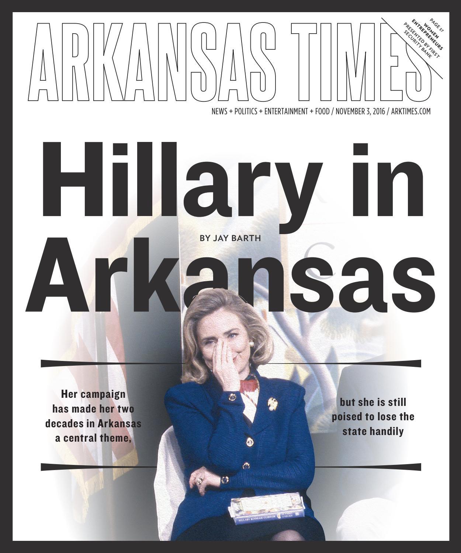 Alabama Arkansas I Sure Miss My Ma And Pa Lyrics arkansas times - november 3, 2016arkansas times - issuu