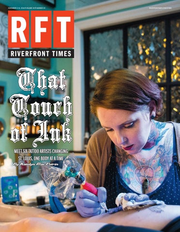 Riverfront times july 5 2017 by riverfront times issuu riverfront times november 2 2016 fandeluxe Image collections