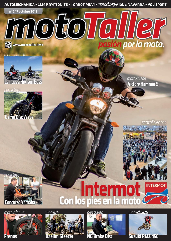 Gold Kit de inducci/ón de admisi/ón de filtro de aire de 38 mm para la mayor/ía de motores de motocicletas de motocross de Dirt Pit Bike