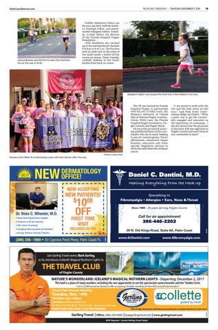 Palm Coast Observer Online 11-03-16