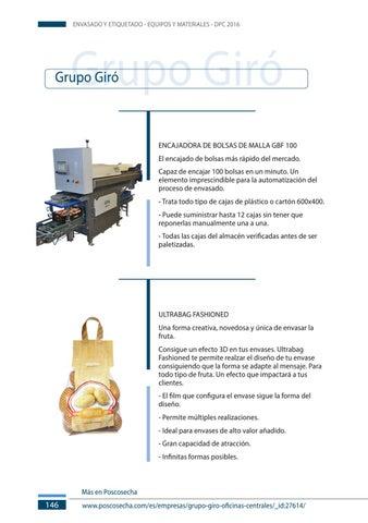 Bolsa de transporte y almacenamiento estable en muchos colores frescos para todas las protecciones populares de bolsas de manija de m/áquinas de coser stunning aheadad Bolsa de m/áquina de coser