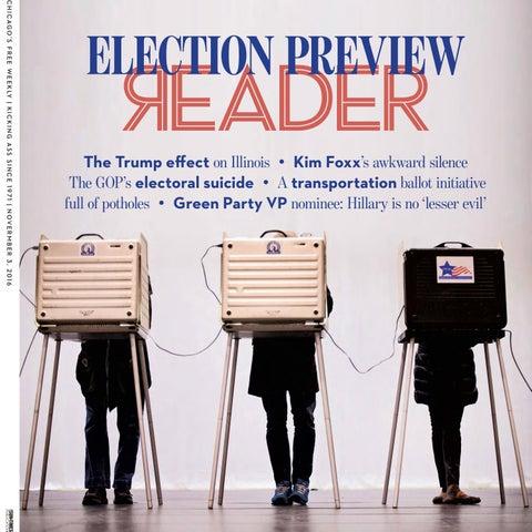 ea9ccc7bd86b Chicago Reader  print issue of November 3