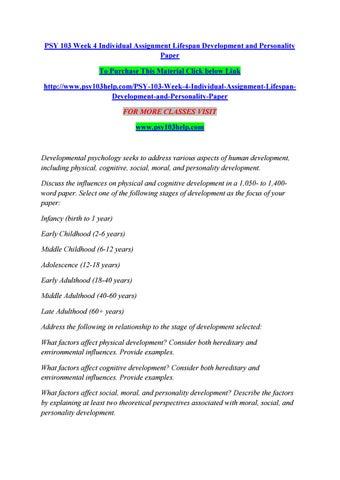 fce opinion essay examples 4th grade