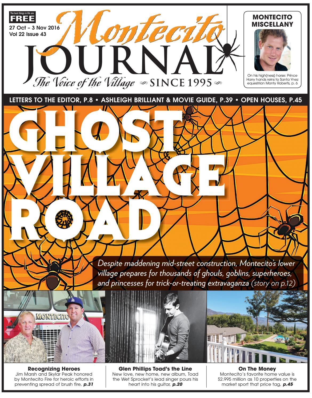 Ghost Village Road Amelia 2 Orange 39