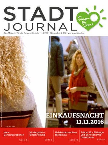 Partnersuche in Gleisdorf - Kontaktanzeigen - 50plus-Treff