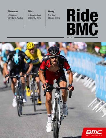 Ride bmc 2017 en by BMC Switzerland - issuu fa3b2be1d