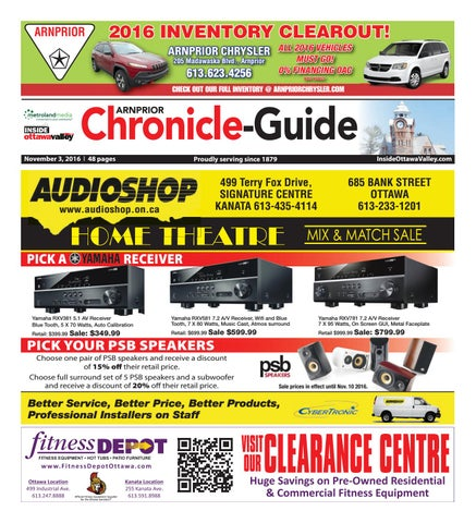 d0d1471f Arnprior110316 by Metroland East - Arnprior Chronicle-Guide - issuu