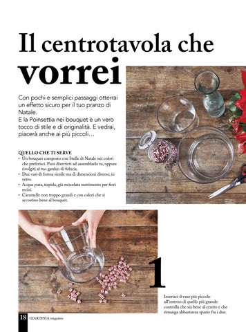 Giardinia 002 Inverno 2016 By Edizioni Laboratorio Verde Issuu