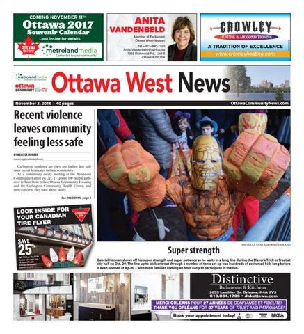 Ottawa 2017 Souvenir Calendar Look inside for details. 1867-2017