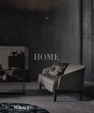 bro_Molteni-Home-3-INTERSTUDIO.pdf
