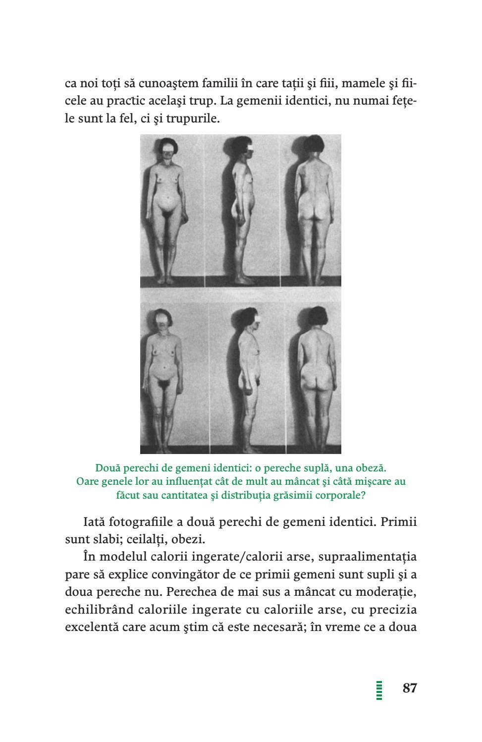 Skinny pe grăsime corporală și HIV