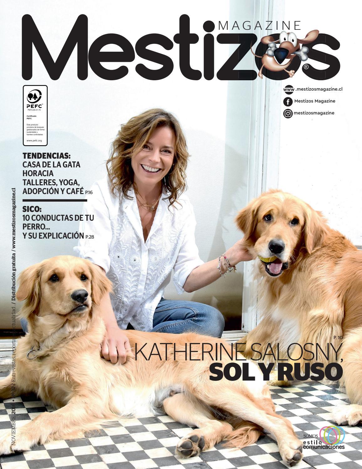 mestizos32