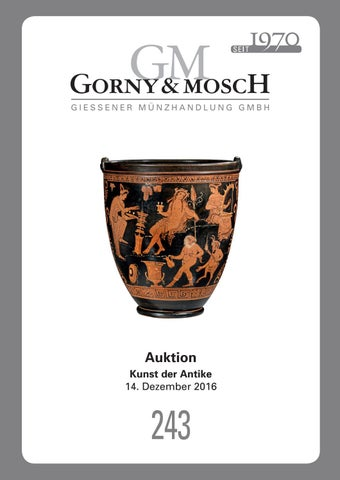 Gorny 218 18 12 2013 by A T issuu