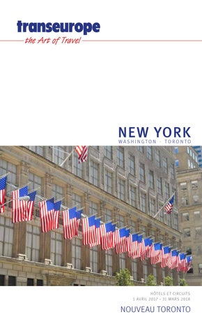 New York 1718 FR by W247.BE - issuu fcce5ede760