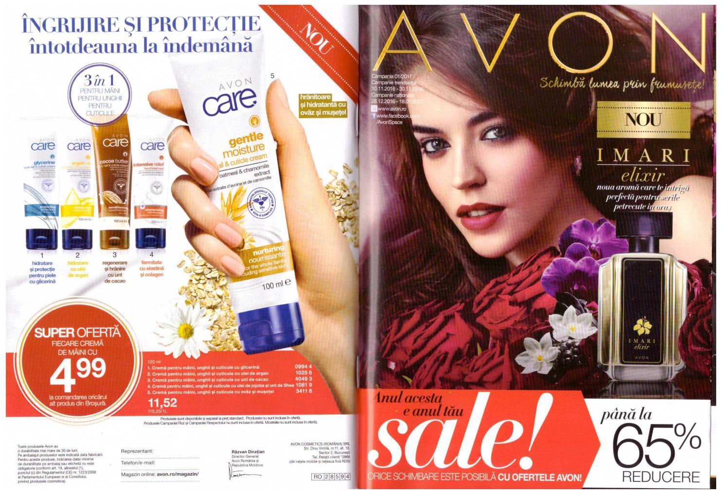Avon catalogs купить косметику в интернет магазине в беларуси недорого