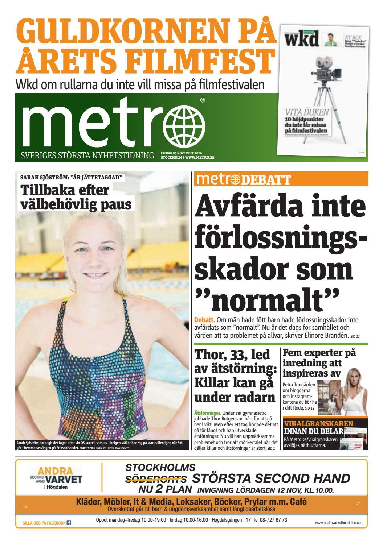 instagram ledsagare narkotika nära jönköping